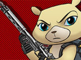 Sniper (BBG)