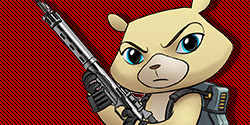 Sniper (BBG)-infobox