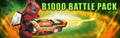 B1000battlepackbundle
