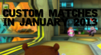 Custom-matches-announced-in-royale-january-2013