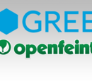 News: Battle Bears integrated with GREE - goodbye to OpenFeint