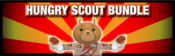 HungryScoutBundle