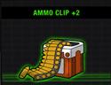 Ammo2