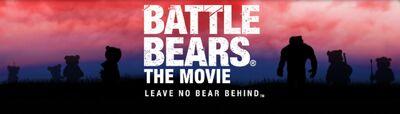 Battle Bears Movie