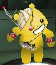 YellowHuggableCR