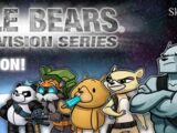 Battle Bears TV