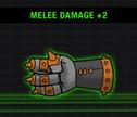 Melee 2