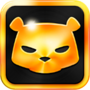 Battle-bears-gold-icon