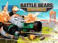 Battle Bears Royale Battle Royale Update