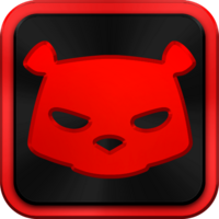 Royale Version 1.4.2 red icon