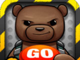 Battle Bears: GO