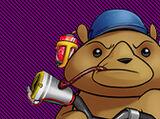 Chub Scout (BBG)