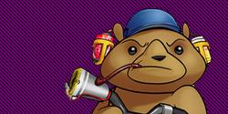 Chub Scout (BBG)-infobox
