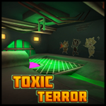 Toxic-Terror-Preview