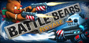 Battle Bears Royale Androtreasure