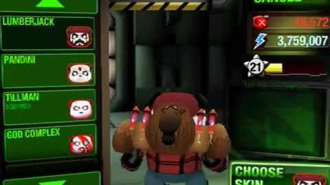 Thumbnail for version as of 15:48, November 22, 2012