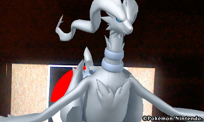 File:Reshiram pokedex 3d by joey368-d3iokwy.jpg