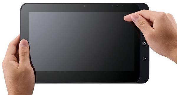 File:Tablet-Xbox-360.jpg