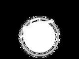Forceball