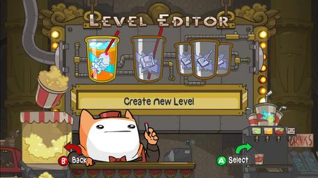 Leveleditor2