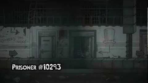BattleBlock Theater - Prisoner 10293
