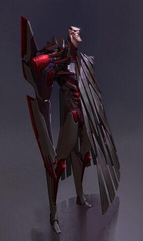 File:Rendain Concept.jpg