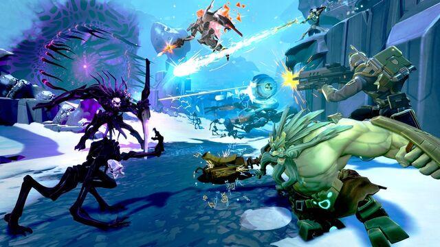 File:2K Battleborn CoopTeamwork 1.jpg
