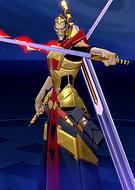 Elite-Guard