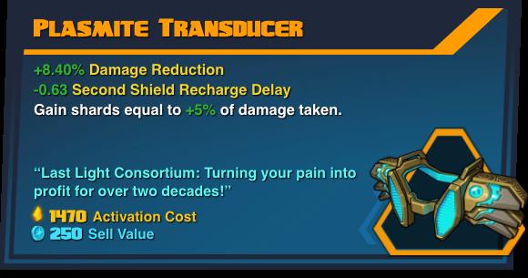 Plasmite_Transducer.PNG