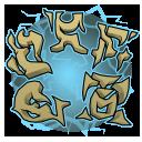 Runes of Power