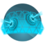 Force field icon