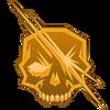 Rogue-ico