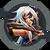 Thorn - Icon