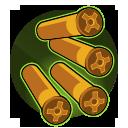 Tactical Shells