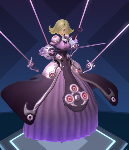 File:Phoebe science comes in pink skin.png