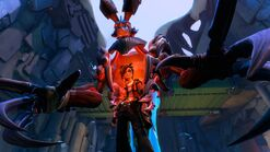 Battleborn Shayne-&-Aurox (5)