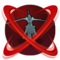 Crossblade icon