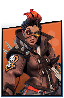 File:Reyna-card.png