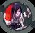 Beatrix - Icon