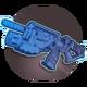 UPR-SL3 Tactical Rifle