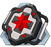 File:Tissue Synthesizer gear icon.png