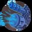 Scrap Cannon