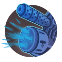 File:Scrap Cannon.png