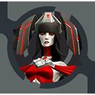 Ambra - Icon