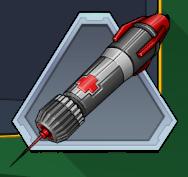 File:Artificial Vitae gear icon.png