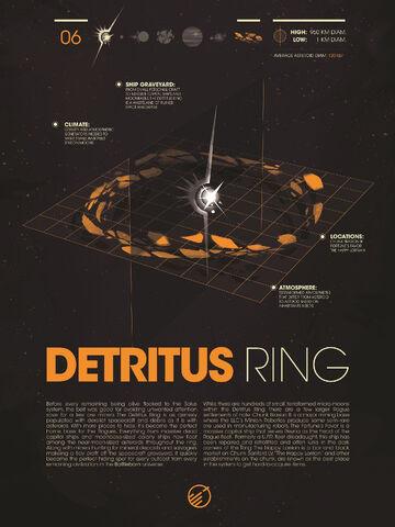 File:Detritus Ring.jpg