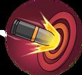 ExplosiveRndIcon.png
