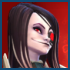 Icon-beatrix