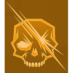 File:Rogue Logo.png