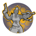 Failsafe icon.png